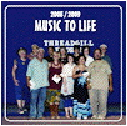 Music to Life cd cover